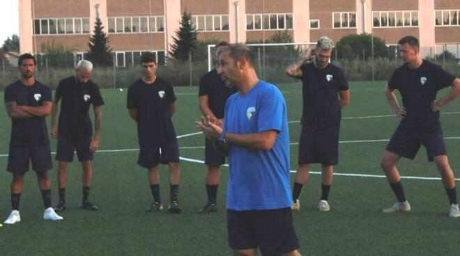 Accademia Inveruno