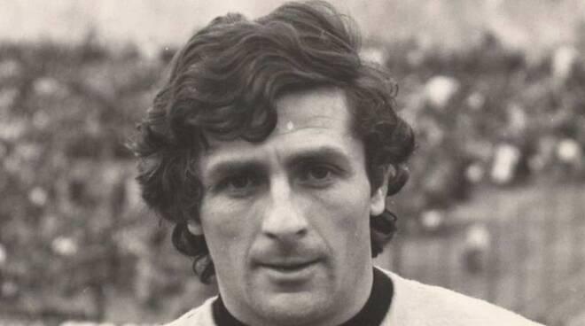 Angelo Pereni