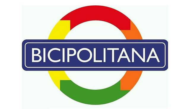 Bicipolitana