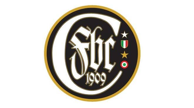 Casale FBC Logo