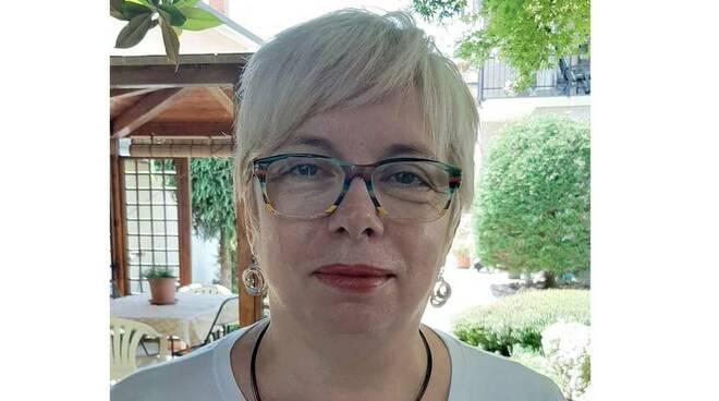 Laura Bonfadini Sindaco Vittuone