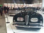 Milano Auto Classica 2020