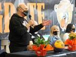 Presentazione Bulldog Basket Canegrate 2020-21
