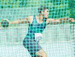 Track and Field Academy Legnano Locarno Svizzera