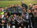 Calcio Nerviano femminile
