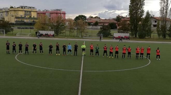 Centro Giovanile San Vittore Olona-Mazzo 80 2-2