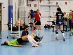 GS FoCoL Volley Legnano
