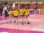 Uyba-Trento