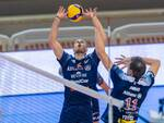 Powervolley Milano