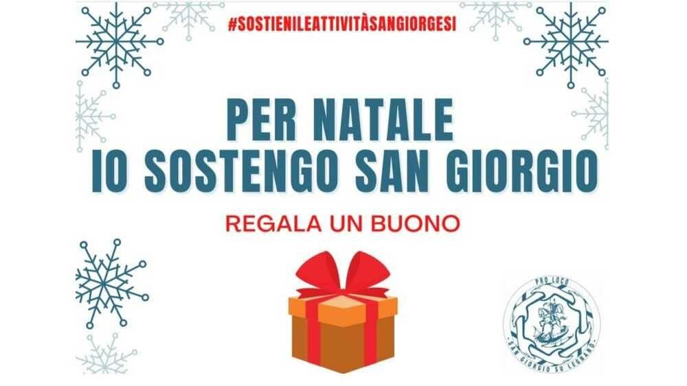 Pro Loco San Giorgio su Legnano