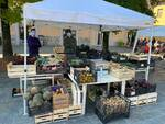 Pro Loco San Giorgio su Legnano Mercato contadino
