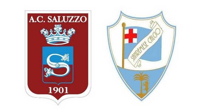 Saluzzo-Sanremese