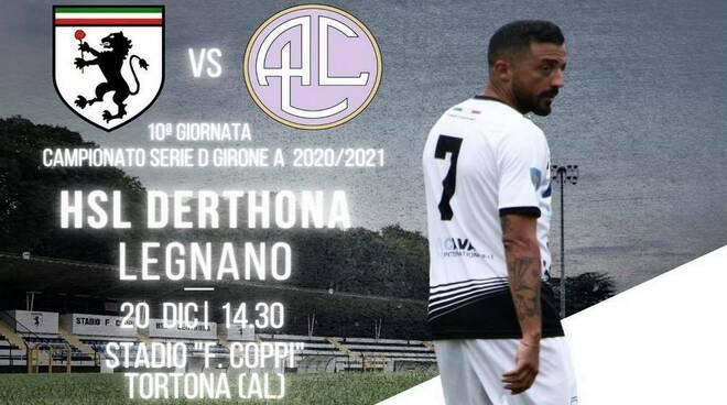 Derthona-Legnano