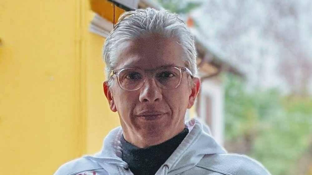 Giovanni Sala Direttore Generale F.C. Parabiago