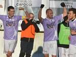 Legnano-Vado 2-1