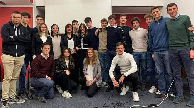 Politics Hub Legnano