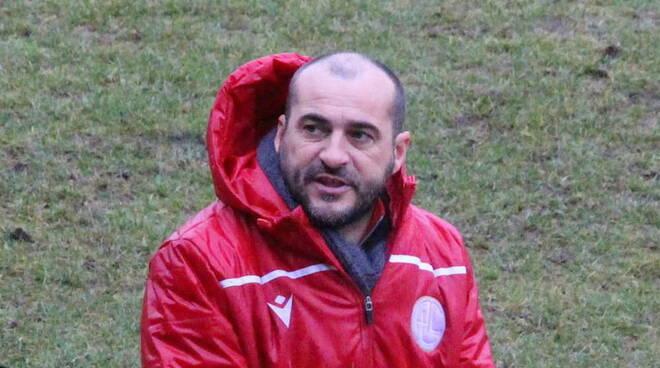 Legnano-Casale 0-1