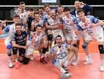 Allianz Powervolley Milano