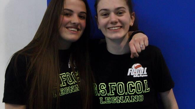 FoCoL Legnano U17