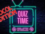 FoCoL Quiz