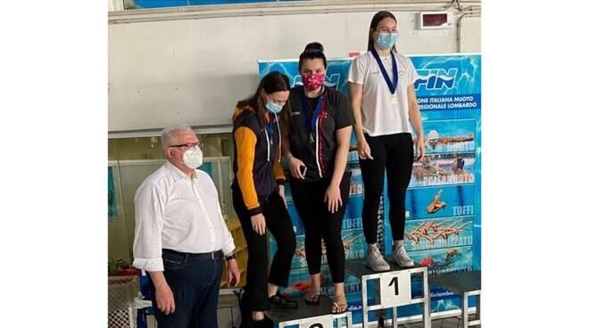 Team Legnano Nuoto