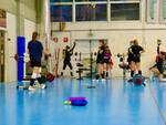 FoCoL Volley Legnano