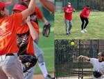 Legnano Softball Under 15