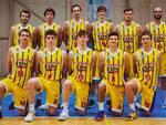 Team Battaglia Mortara 2020/21