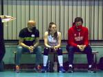 FoCoL Legnano-US Sangiorgese 3-1