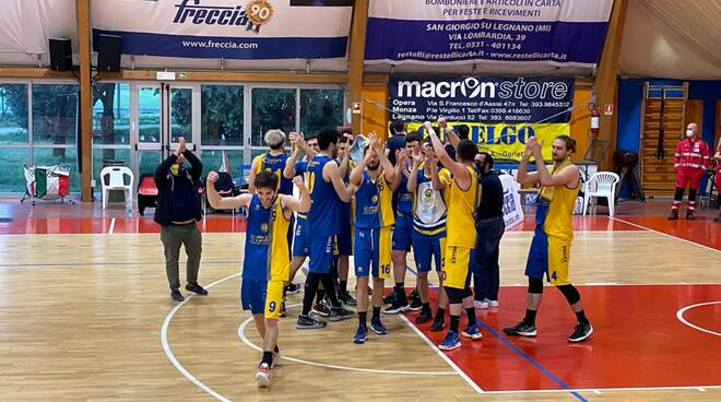 LTC basket