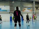 Playoff: FoCoL-Casale 3-0