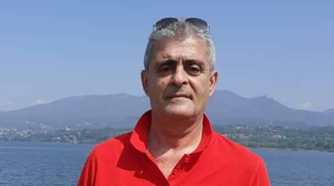 Vito De Lorentid