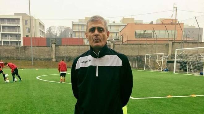 Vito De Lorentiis