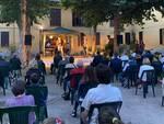 Concerto Villa Parravicini San Giorgio su Legnano