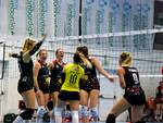 FoCoL Legnano-Garlasco 1-3