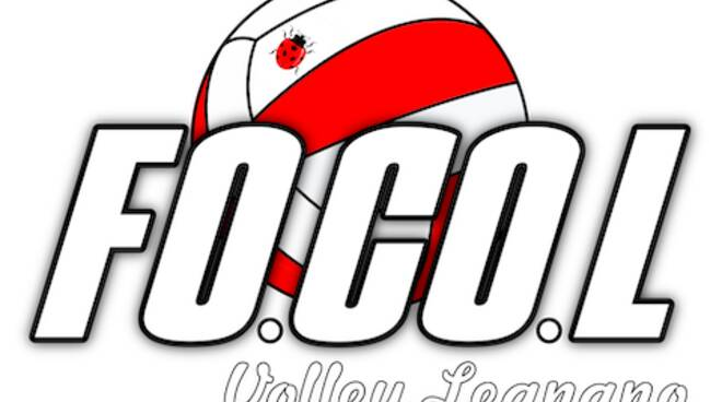 FoCoL Logo