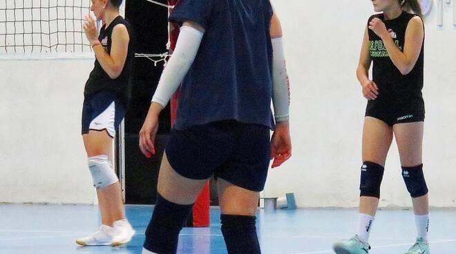 FoCoL Volley Legnano