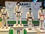 Judo Club Legnano