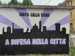 murales lilla