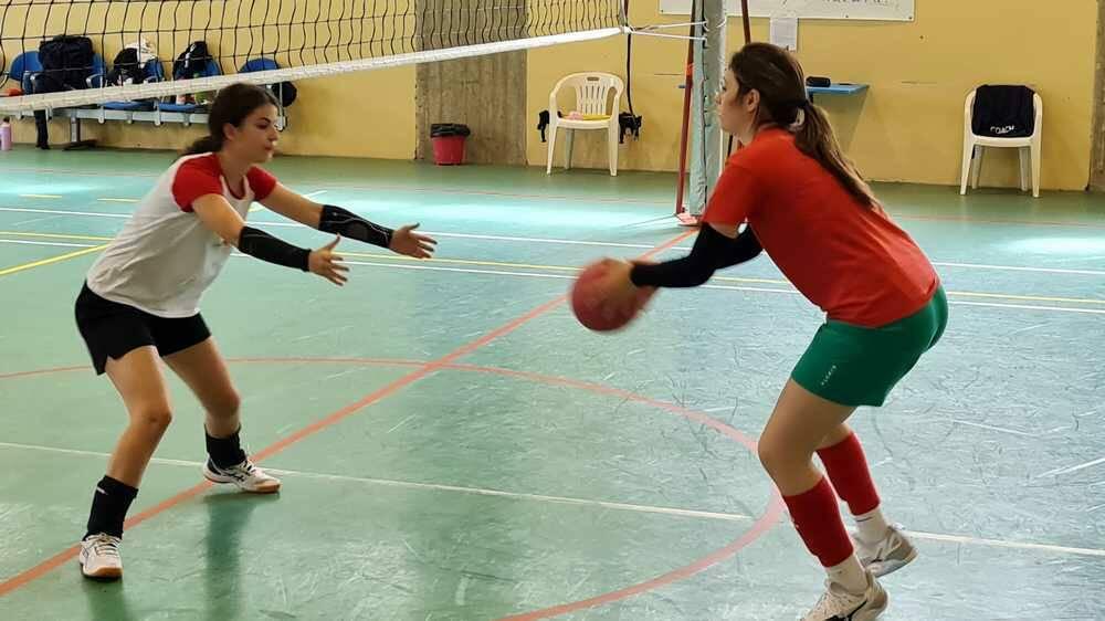 CSG Centro Sportivo Giovanile Busto Garolfo