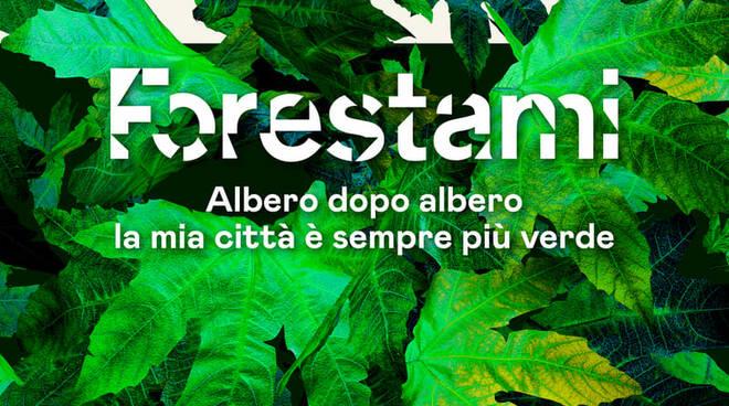 forestaMI