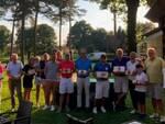 Trofeo Rigoni di Asiago La Pinetina
