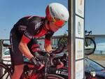 U.S. Legnanese Campionati Italiani a Cronometro Allievi