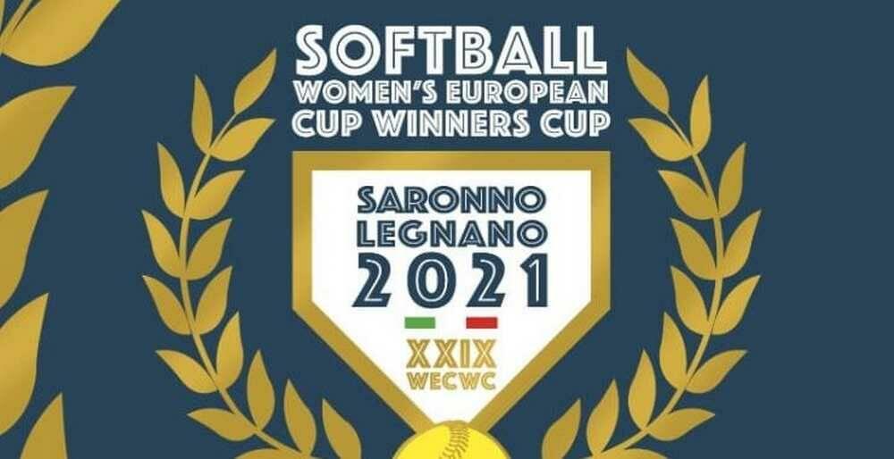 Women's European Winners Cup 2021