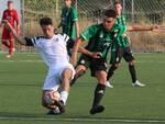 Accademia Inveruno-Castellanzese 0-5