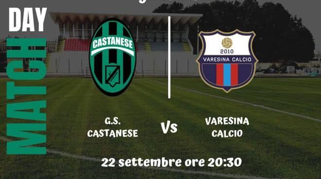 castanese