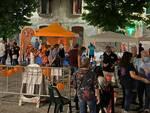 Festa di fine estate Pro Loco San Giorgio su Legnano