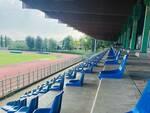 Stadio Comunale Tre Stelle Desenzano