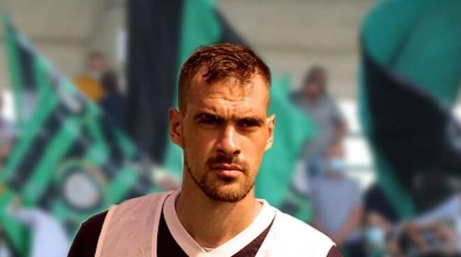 Stefano Baldan Castellanzese
